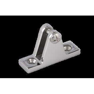 ZS3268-60  90 Degree ProRig Deck Hinge