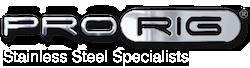 ProRig Hardware Pty Ltd